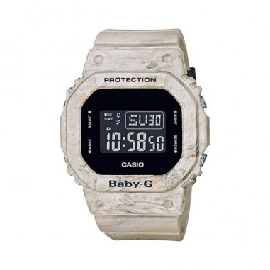Casio G-Shock BGD-560WM-5DR