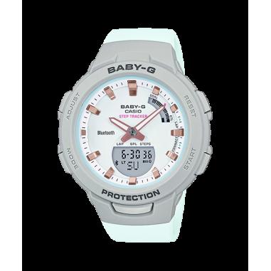 Casio G-Shock BSA-B100MC-8ADR