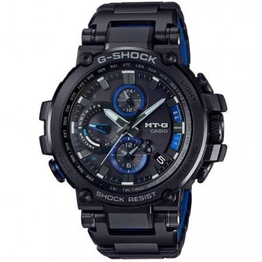 Casio G-Shock MTG-B1000BD-1ADR