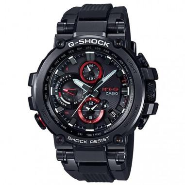 Casio G-Shock MTG-B1000B-1ADR