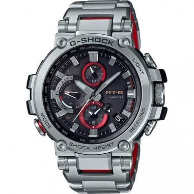 Casio G-Shock MTG-B1000D-1ADR
