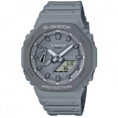 Casio G-Shock By Casio Men's...