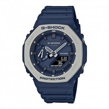 Casio G-Shock GA-2110ET-2A / GA-2110ET