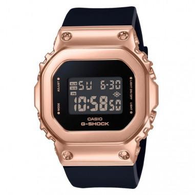 Casio G-Shock GM-S5600PG-1DR / Gshock...