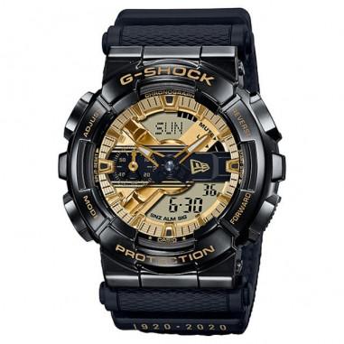 Casio G-Shock GM-110NE-1ADR / Gshock...