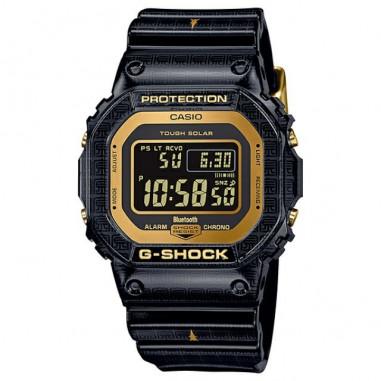 Casio G-Shock GW-B5600SGM-1DR /...