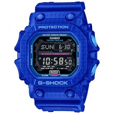 Casio G-Shock GX-56SGZ-2DR / Gshock...