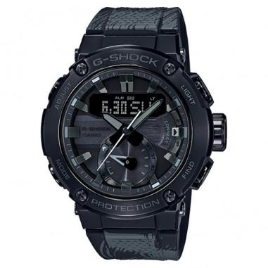 Casio G-Shock GST-B200TJ-1ADR /...