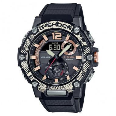 Casio G-Shock GST-B300WLP-1ADR /...