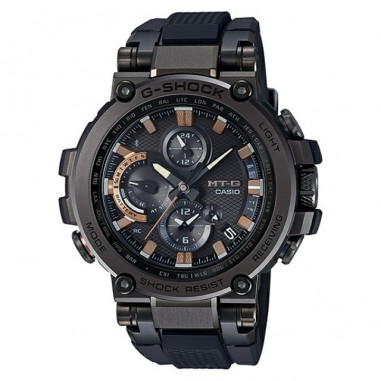 Casio G-Shock MTG-B1000TJ-1ADR /...