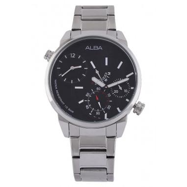 Alba ACTIVE Quartz A2A003X1 Men Watch