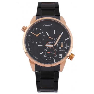 Alba ACTIVE Quartz A2A002X1 Men Watch